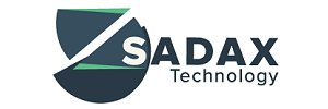 Sadax Technology Services