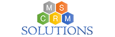 MSCRM Solutions